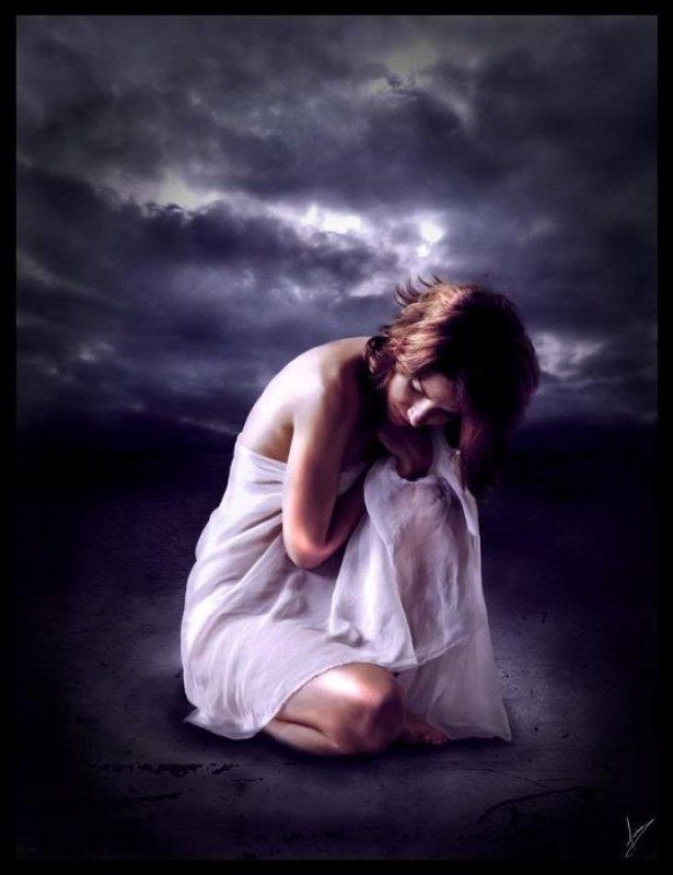 картинки про печаль на душе жизни возникают