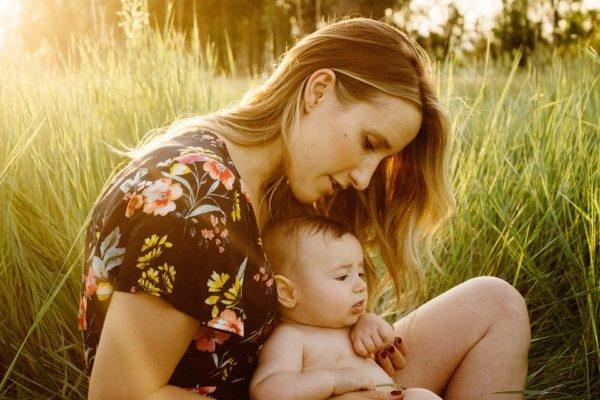 Фото руки мамы и ребенка   подборка 010