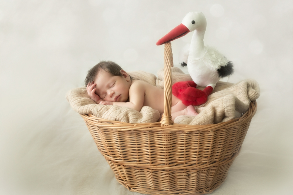 Фото руки мамы и ребенка   подборка 012