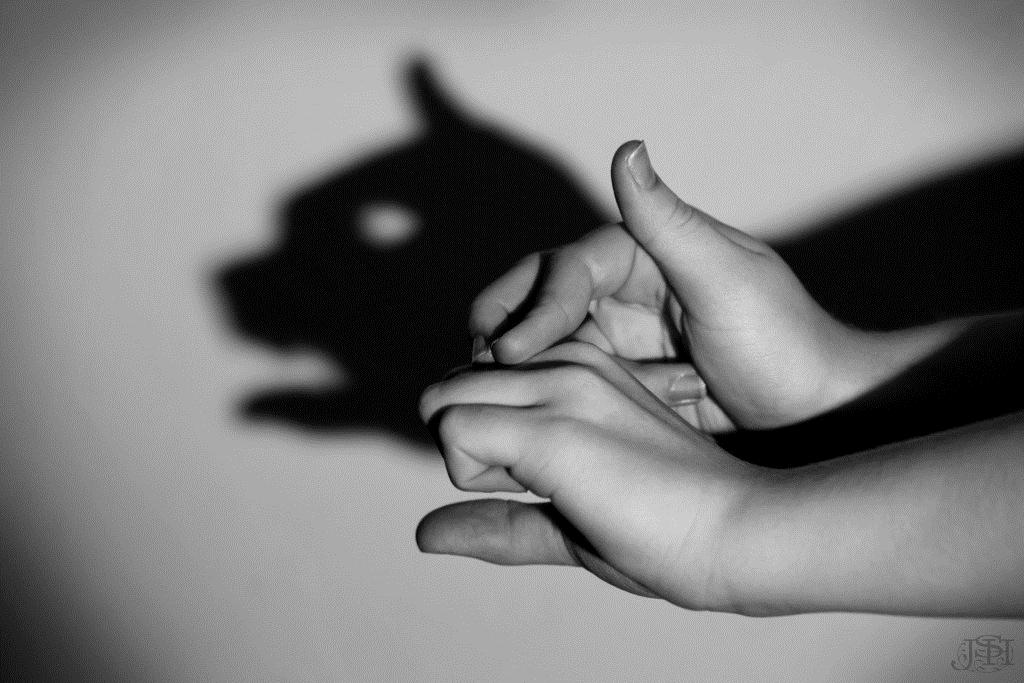 Фото руки мамы и ребенка   подборка 016