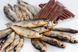 Фото рыба на крючке   подборка 027