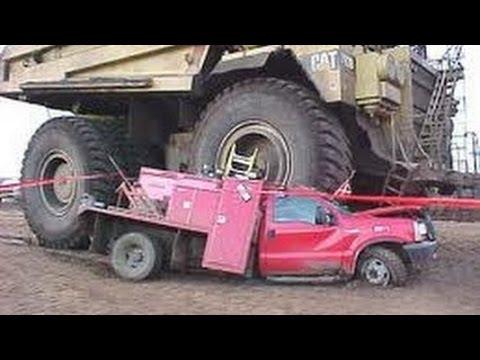 Фото самые большие машины в мире 003
