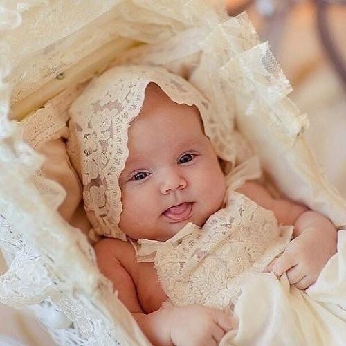 Фото самый красивый ребенок в мире   картинки (1)