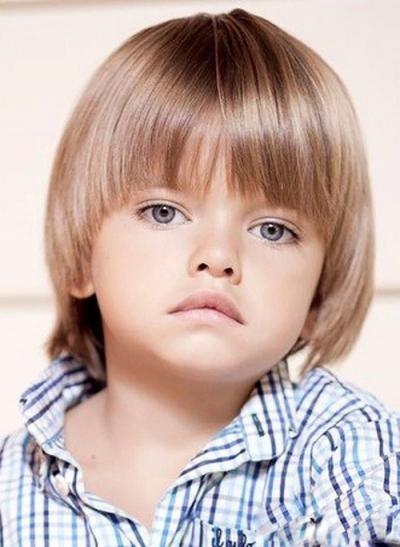 Фото самый красивый ребенок в мире   картинки (5)