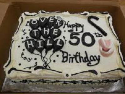 Фото торта кремового любимому мужу 024