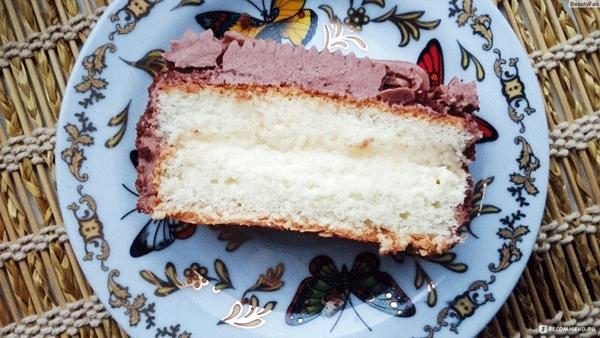 Фото торт в виде колбасы   подборка 016