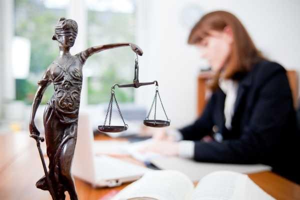 Фото юриста за работой   подборка картинок 005