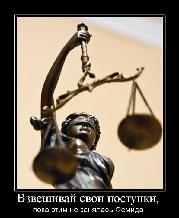 Фото юриста за работой   подборка картинок 012