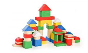 Цветные картинки игрушки для детей   подборка 020
