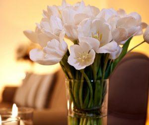 Цветы в вазе картинки на рабочий стол   подборка (20)
