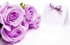 Цветы для открыток картинки и изображения 022