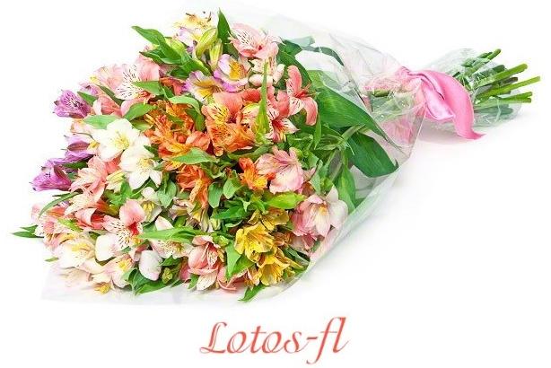 Цветы фото для сестры   красивые014