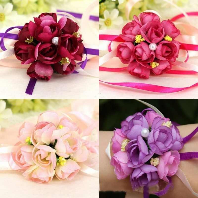 Цветы фото для сестры   красивые018