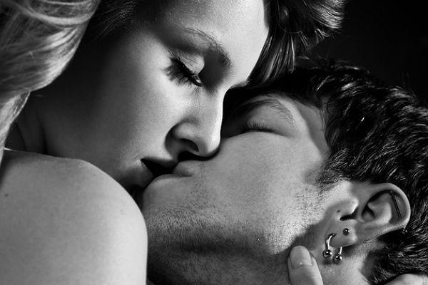 Целуй меня целуй фото и картинки006
