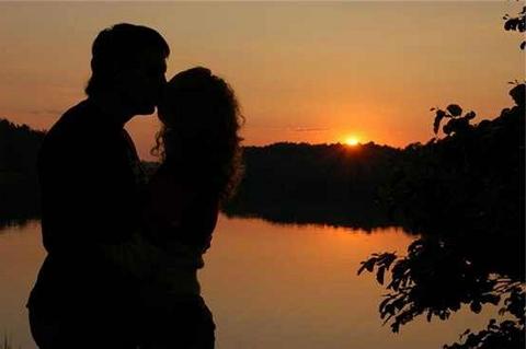 Целуй меня целуй фото и картинки009