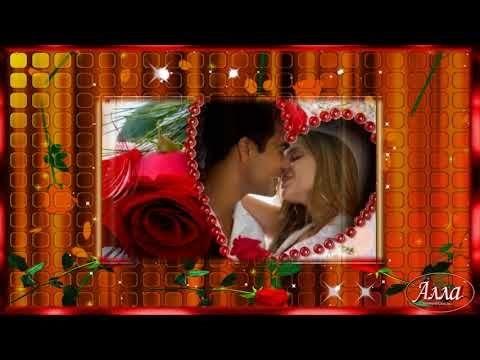 Целуй меня целуй фото и картинки010