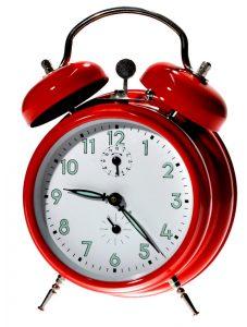 Часы картинка для детей на прозрачном фоне020