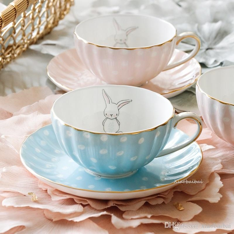 Чашка кофе и роза   подборка фото 026