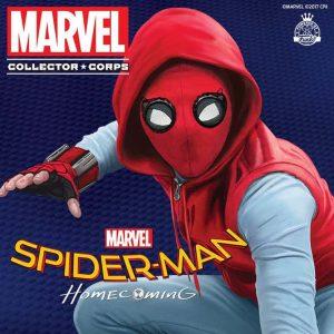 Человек Паук картинки Марвел   подборка022