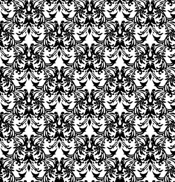 Скрапбукинг черно белые картинки, ретро