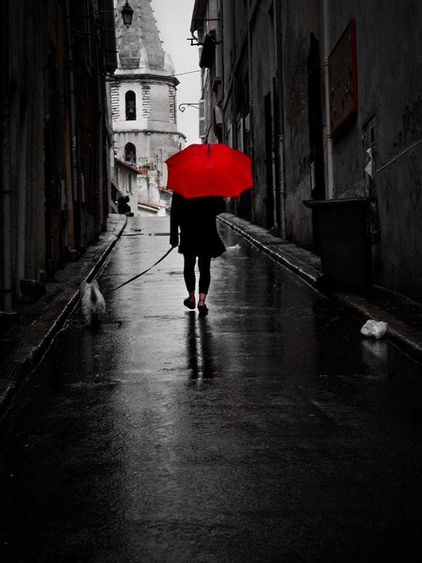 Картинки с белым красным и черным