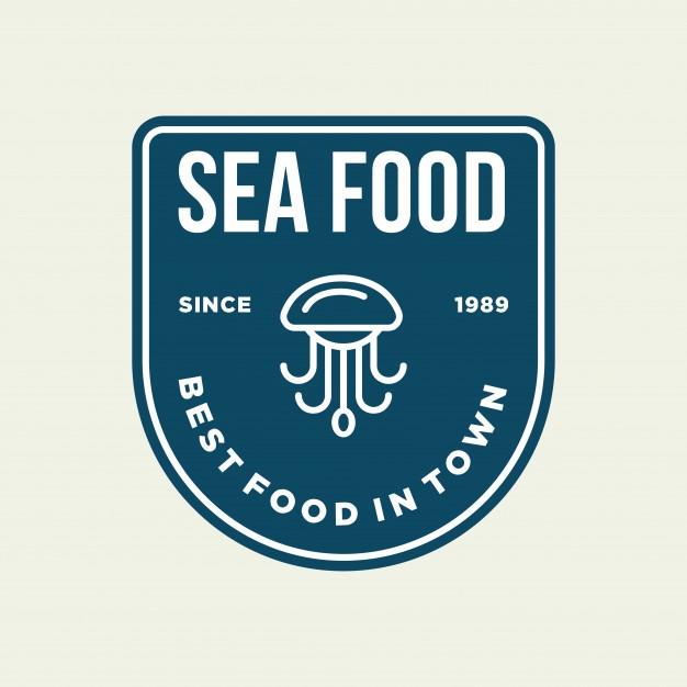 Эмблема ресторана   красивые картинки013