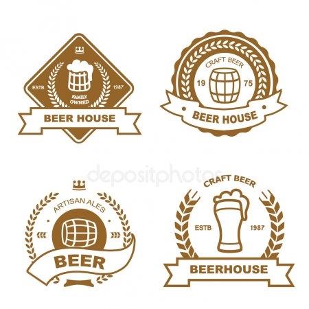 Эмблема ресторана   красивые картинки018