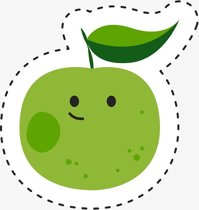 Яблоко фото для детей   красивые картинки 024