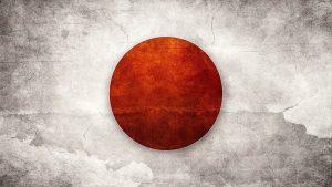 Япония флаг картинки и фото 022