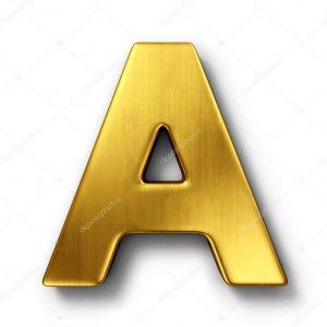 10 слов на букву А для детей   подборка картинок (9)