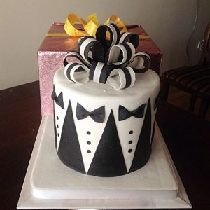 45 лет торт мужчине   смотреть бесплатно фото 022