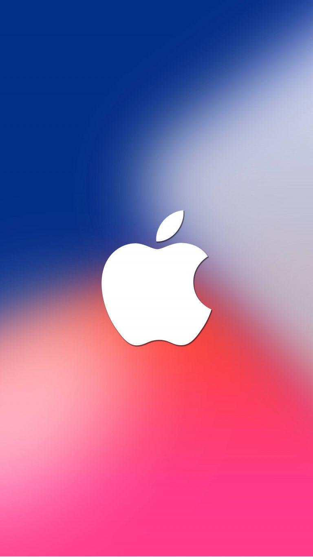 картинки яблоко айфона на рабочий стол этом некоторые владельцы