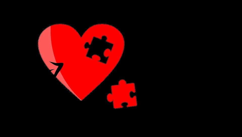 Love картинки с надписью подборка 001