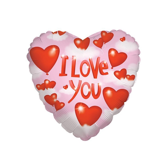 Love картинки с надписью подборка 017