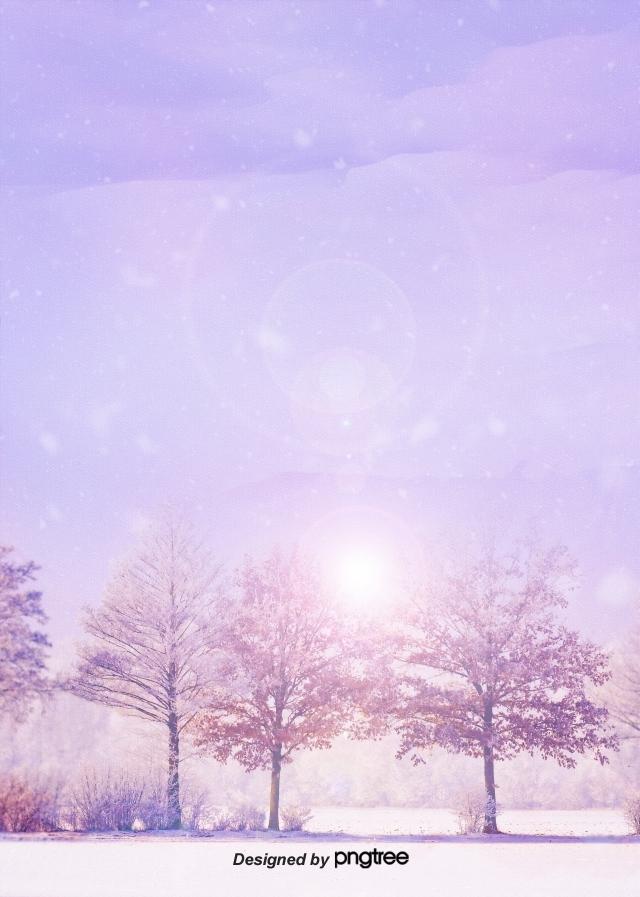 Purple aesthetic   красивые картинки023