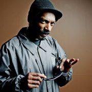Snoop Dogg картинки и обои   подборка (21)