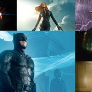 Бэтмен картинки супергероя   подборка008