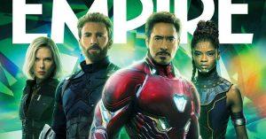 Вижен картинки супергероя   подборка023