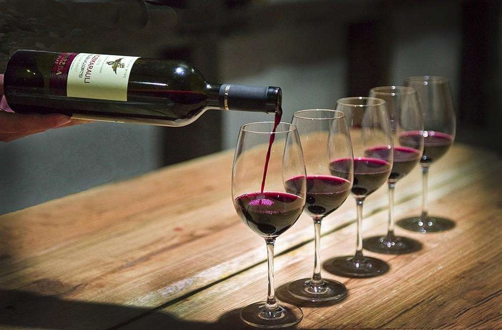 Вино картинки красивые   красивая подборка001