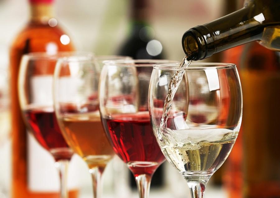 Вино картинки красивые   красивая подборка002