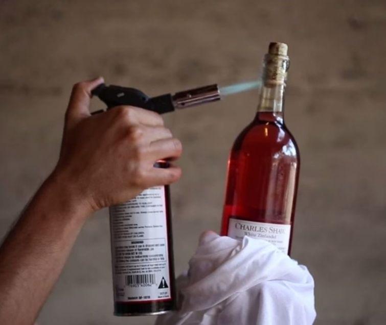 Вино картинки красивые   красивая подборка003