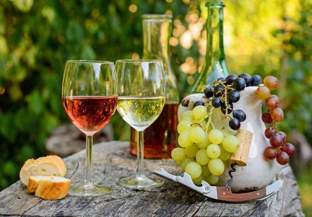 Вино картинки красивые   красивая подборка004