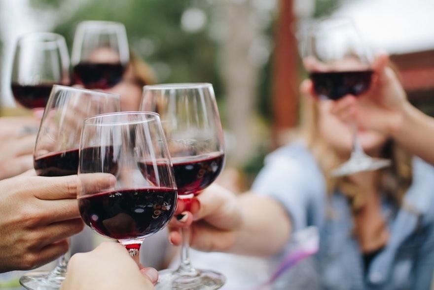 Вино картинки красивые   красивая подборка005