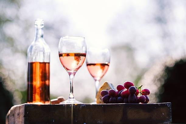 Вино картинки красивые   красивая подборка007