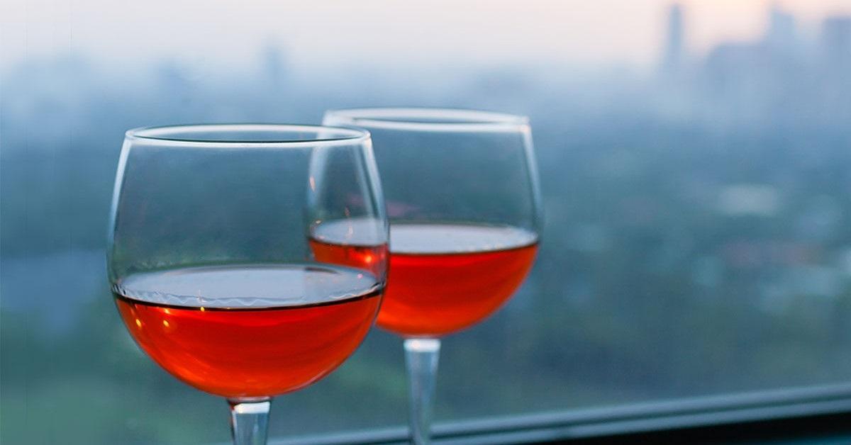 Вино картинки красивые   красивая подборка008