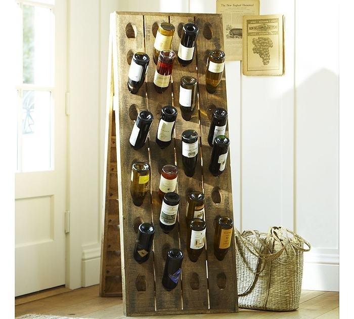 Вино картинки красивые   красивая подборка010