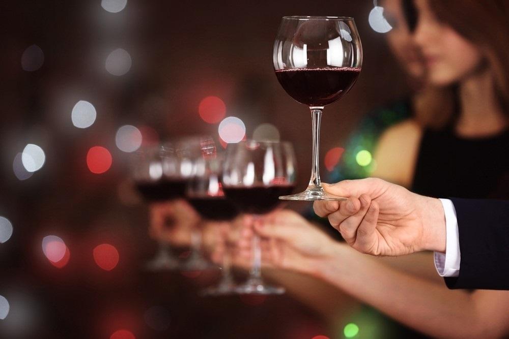 Вино картинки красивые   красивая подборка013