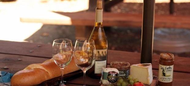 Вино картинки красивые   красивая подборка016