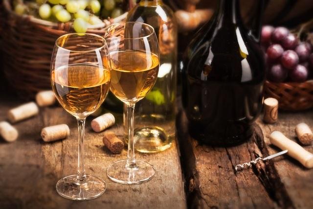 Вино картинки красивые   красивая подборка017