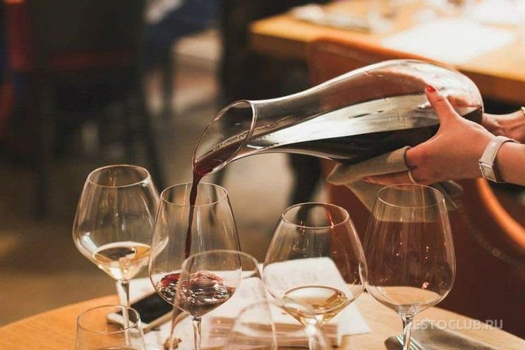 Вино картинки красивые   красивая подборка018